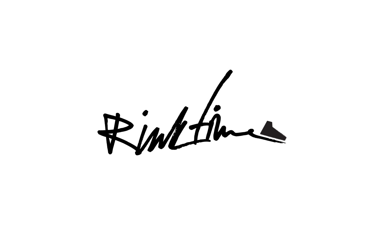 brand-rinktime